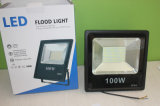 Ce RoHS exterior Foco de luz LED 100W Reflector LED