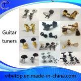 La chaîne de caractères d'acier la meilleur marché de la guitare 6-String électrique
