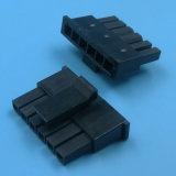 3.0mm 피치는 6 핀 커넥터를 방수 처리한다
