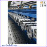 Многопроводная машина чертежа провода машины чертежа 16