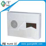 Marcação RoHS ar FCC ozonisador e purificador de ar iónico Gl-2186