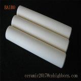 Alumina van 99.5% Ceramische Vuurvaste Ceramische Staaf