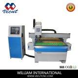 디지털 CNC 기계 자동 공구 변경 CNC 조각 기계