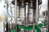 Полностью автоматическая с высокой скоростью машины наполнения бачка для очистки воды