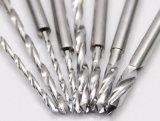 Morceau de foret de faisceau d'instrument chirurgical pour les os Drilling chirurgicaux