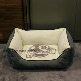 호화로운 이동할 수 있는 애완 동물 제품 개 침대 애완견 애완 동물 제품