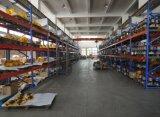 Gru Chain elettrica di Vanbon 5ton - fabbrica Loacated a Schang-Hai & Jiangsu