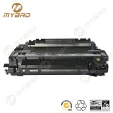 Cartucho de toner compatible del color para HP Ce340A (651)