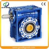 Caja de engranajes de la transmisión de la velocidad de Gphq Nmrv75