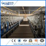 Gebruikt Populair het Werpen van de Apparatuur van het Varken van het Landbouwbedrijf van het Gevogelte Krat voor Verkoop