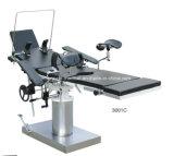 Seite-Steuerung mechanischer Geschäfts-Tisch (3001C ECOH15)