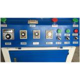Tam-320-H 강한 자동 장전식 수압 최신 각인 기계