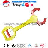 Игрушка Grabber инструмента пластичная для промотирования малыша
