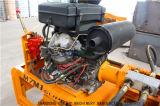 M7mi hydraulischer Lehm-Block, der Maschinerie herstellt