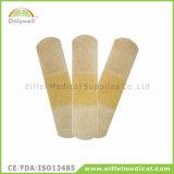 Il primo adesivo Assorted di formato benda l'intonaco della fasciatura