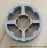 Metal de hoja del silicio que estampa el molde de Progresssive de la base de motor de pasos