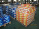 A China para bateria com carga facilmente
