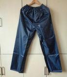 Светоотражающие Дождевик Rainsuit Warkwear Трость из ПВХ (СВК-403H)