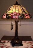 De Lamp van Tiffany (TG16169)