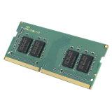 16 Гбайт оперативной памяти DDR4 SO-DIMM PC4-19200 2400/2666Мгц для памяти компьютера