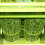 Kern-Erntemaschine des Mais-G60