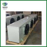 Soem-Entwurfs-Kühlraum