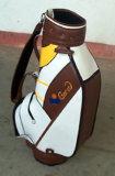 Golf Bag - 01