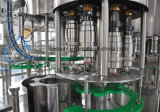 Het Vullen van het water de Vloeibare Bottelende Verpakkende Machines van de Verwerking