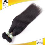 Волосы Remy хороших волос клея цены индийских Got2b сырцовые камбоджийские