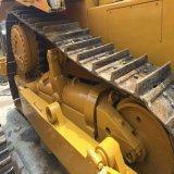Bouteur utilisé par chenille hydraulique utilisé de machines de construction de bouteur du tracteur à chenilles D7r