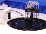 Ba-220 Precio Analizador automático de bioquímica del Hospital, 140 pruebas/hora