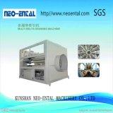 Remolque de la alta calidad de la máquina para el PVC del PE PPR