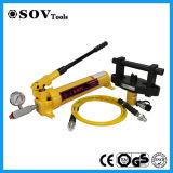 3-28 écarteur hydraulique de bride de cale normale de millimètre