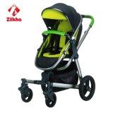 Baby-Spaziergänger für H809 mit zwei in einem +Carseat