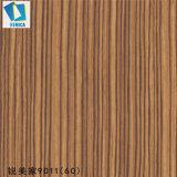 목제 곡물 방열 0.6/0.7/0.8/1mm 4*8 1220X2440mm HPL/HPL 박층으로 이루어지는 Sheet/HPL 장