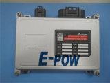 E-Pow, Intelligente BMS (het systeem van het batterijbeheer) voor elektrische voertuigen