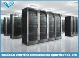 Дизайн точность данных Центра кондиционера воздуха
