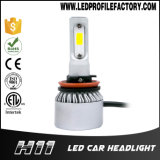 LED-Motorrad-Scheinwerfer, C6 LED Scheinwerfer