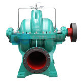 Hohe Leistungsfähigkeits-horizontale Riss-Fall-Pumpen
