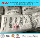 96% de pureza Paraform Pó (CH2O) N