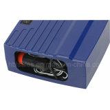 Classic Mini portátil de alta qualidade HD do Compressor de Ar-061