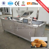 Cup Cake Making Machine / Cake Cream Machine