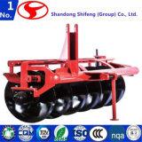装置か熱い販売法または溝またはすきまたは農業機械またはディスクすきを耕すAgriの道具