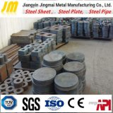 La norme ASTM P20 du moule en alliage de produits en acier