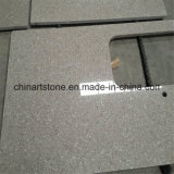 De Chinese Beige Roze Tegel van het Graniet voor Muur