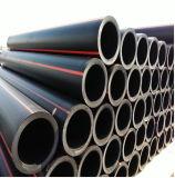 Qualität HDPE Rohr für Bergbau