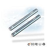 Penna di Vape del vaporizzatore dell'olio di Cbd nessun kit della cartuccia della perdita 0.5ml