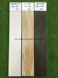 الصين [بويلدينغ متريل] طبيعيّة خشبيّة نظرة [فلوور تيل]