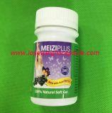 Cápsula Slimming da queimadura 7, perda de peso erval dos comprimidos da dieta