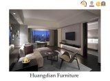 Escritorios del hotel para los surtidores de los muebles del dormitorio del hotel de la venta (HD638)